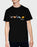 Idees Vol Vrees Meerkat Men's T-shirt - komedie