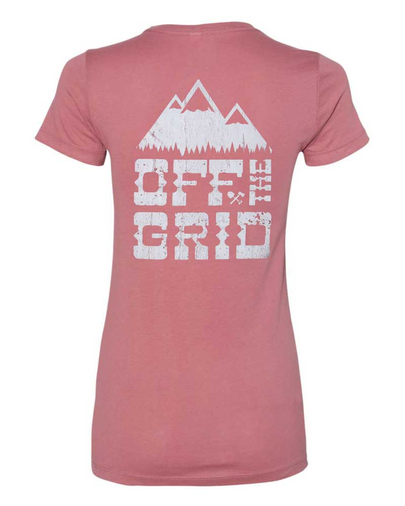 Baxter-Tee-Back-Off-The-Grid