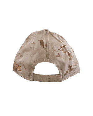 Gunnar-Curved-Bill-Hat-Desert-Camo-OFF-THE-GRID