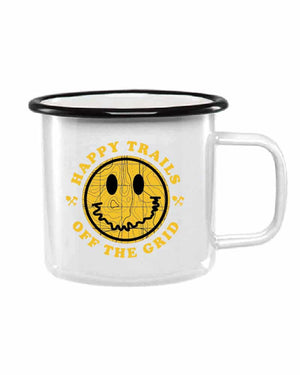 Happy-Trails-Enameled-Steel-Mug-16-ounce2