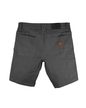 Havok-Shorts-10-Inch-Pavement-Back-OFF-THE-GRID