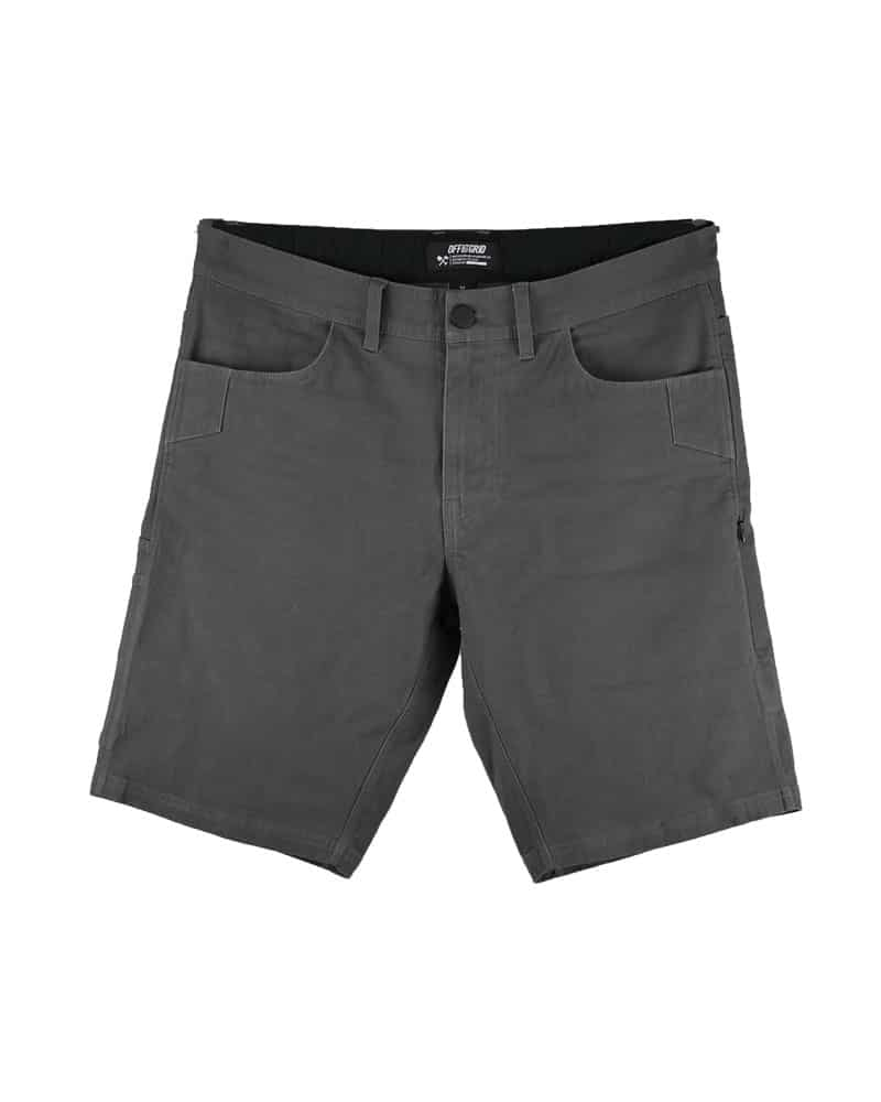 Havok-Shorts-10-Inch-Pavement-Front-OFF-THE-GRID