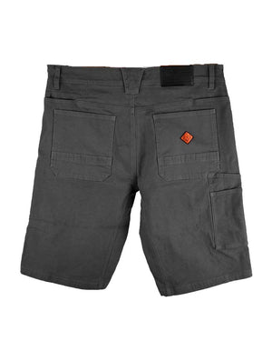 Havok-Shorts-12-Inch-Pavement-Back-OFF-THE-GRID