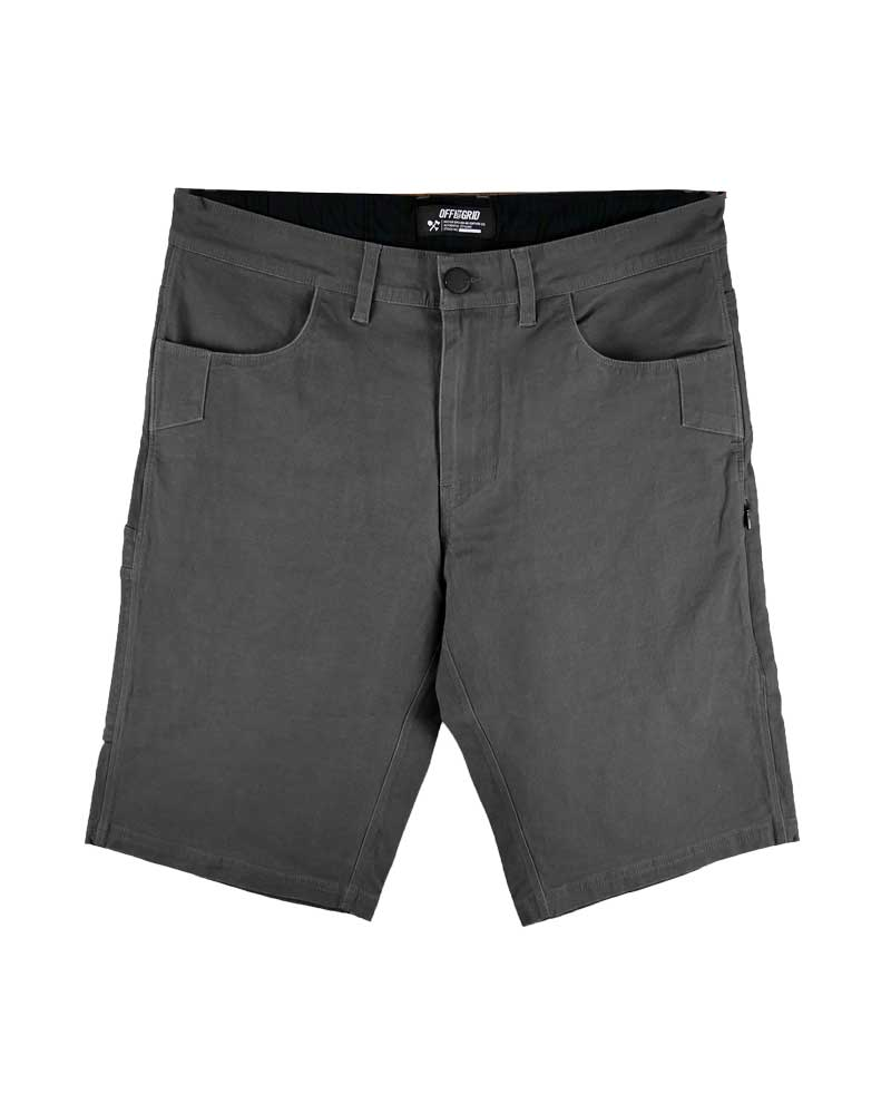 Havok-Shorts-12-Inch-Pavement-Front-OFF-THE-GRID