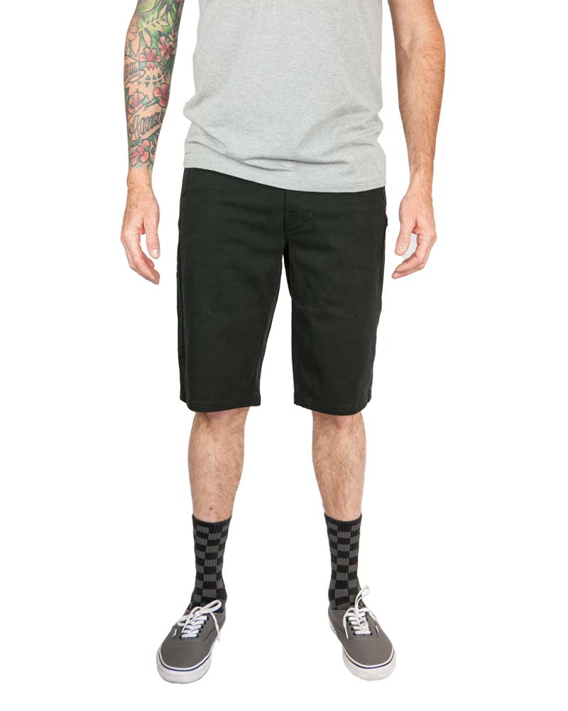 Havok 2.0 Shorts 12"