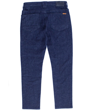 Hideout-Denim-Dark-Wash-Back-Off-The-Grid