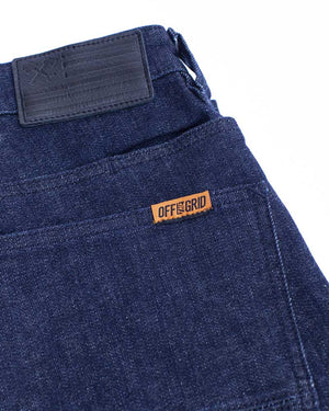 Hideout-Denim-Dark-Wash-Detail-1-Off-The-Grid