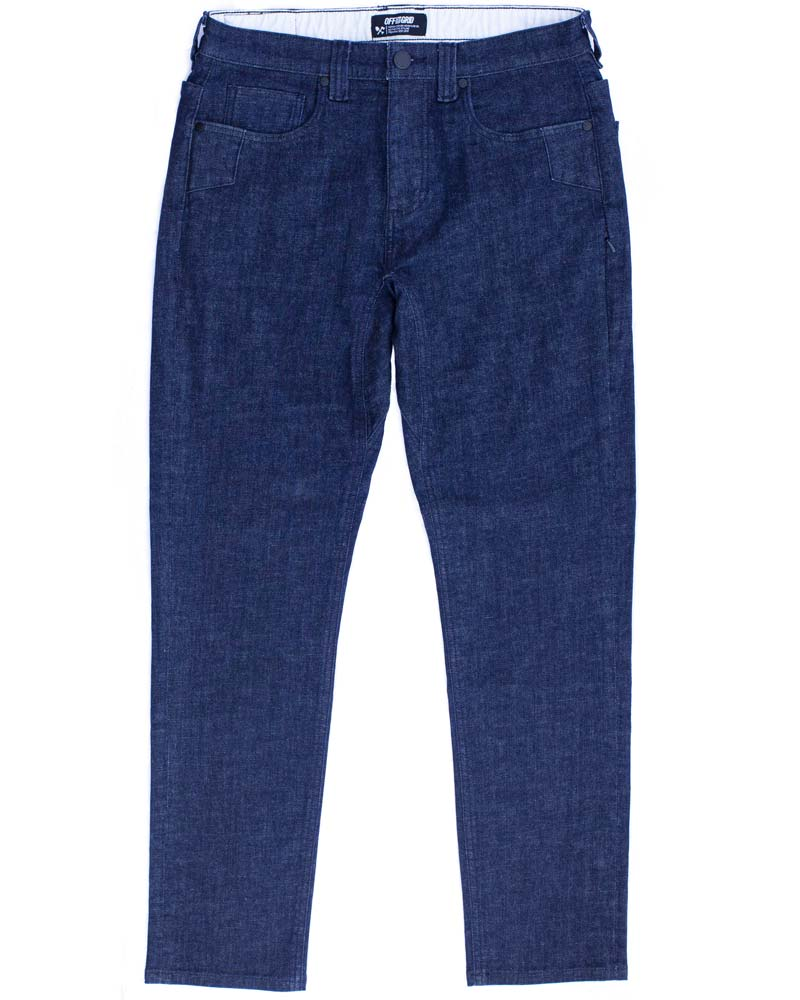 Hideout-Denim-Dark-Wash-Front-Off-The-Grid