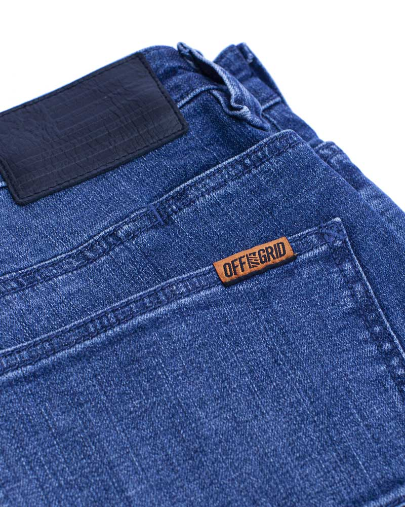 Hideout-Denim-Vintage-Wash-Detail 1-Off-The-Grid