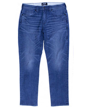Hideout-Denim-Vintage-Wash-Front-Off-The-Grid