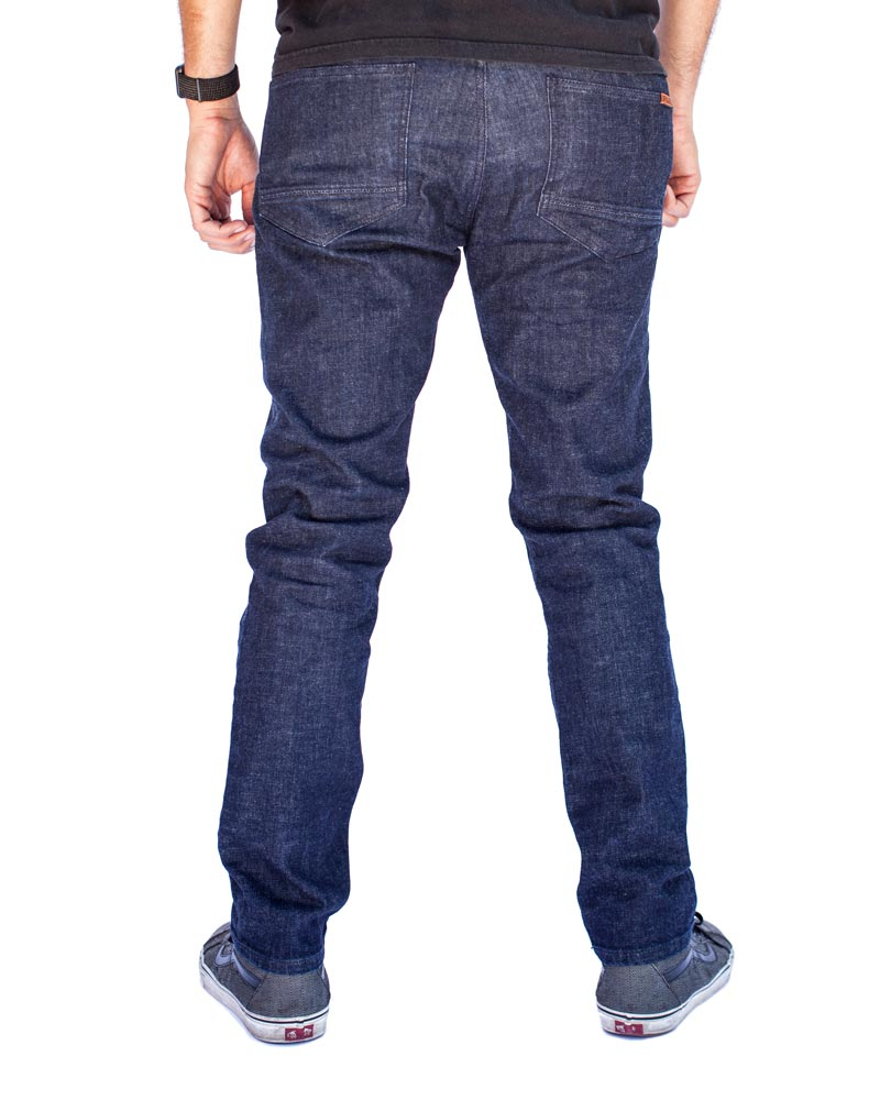 Hideout-Jeans_DarkWash_Back_Off-The-Grid