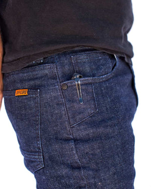 Hideout-Jeans_DarkWash_Side_Detail_Off-The-Grid