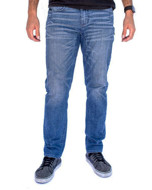 Hideout-Jeans_Vintage_Front_Off-The-Grid