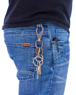 Hideout-Jeans_Vintage_MagPocket_Keys_Off-The-Grid