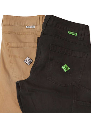 Kestral Women's Pants