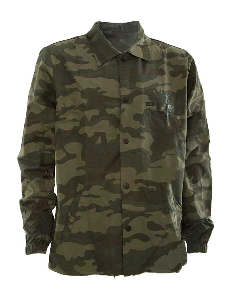 Live-Free-Coachs-Jacket-Camo-Front-Off-The-Grid