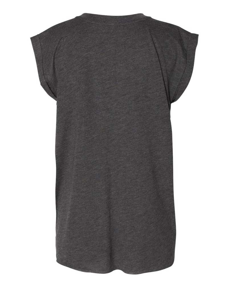 Melrose-Muscle-Back-Tee-Off-The-Grid