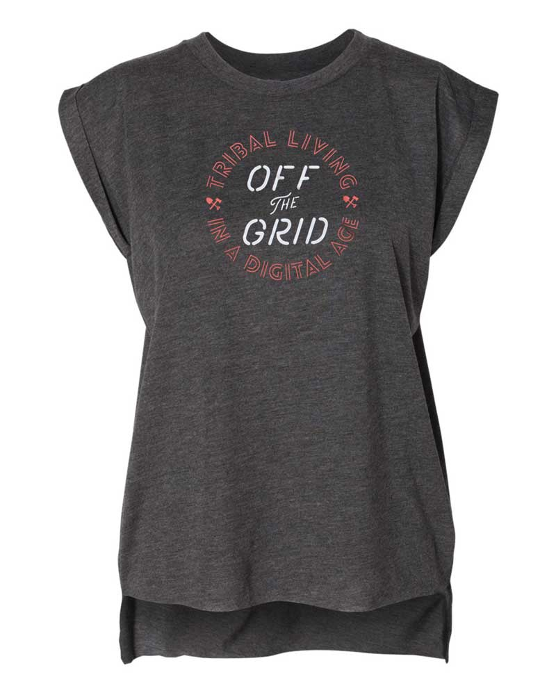 Melrose-Muscle-Tee-Off-The-Grid