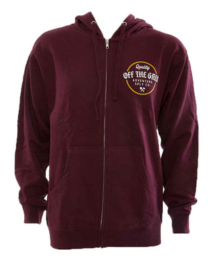 Old-Fashioned-Zip-Hood-Maroon-Off-The-Grid