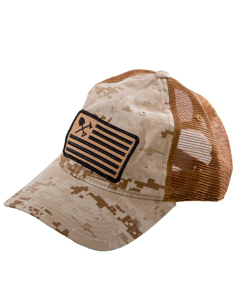 Old-Glory-Curved-Bill-Desert-Camo-OFF-THE-GRID