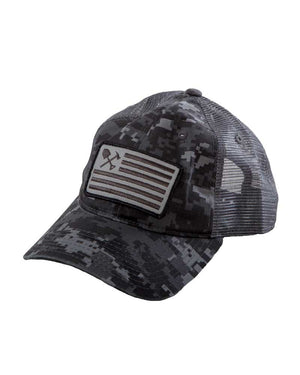 Old-Glory-Curved-Bill-NTG-CAMO-OFF-THE-GRID