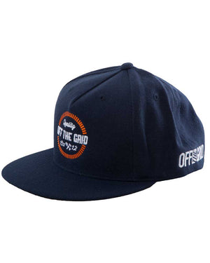Round-And-Round-Snapback-Hat-NAVY-OFF-THE-GRID