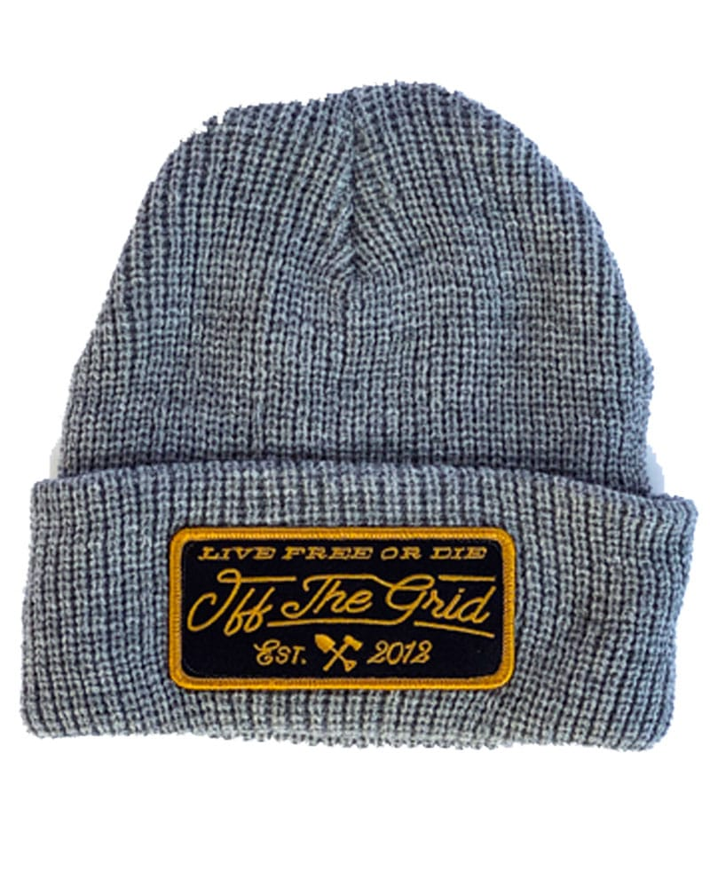 The-Watchman-Beanie-HGray-Off-The-Grid-Surplus