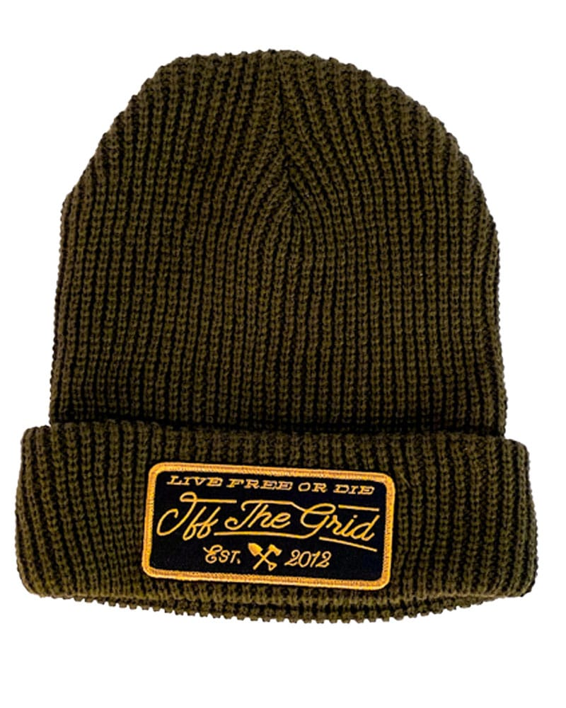 The-Watchman-Beanie-Olive