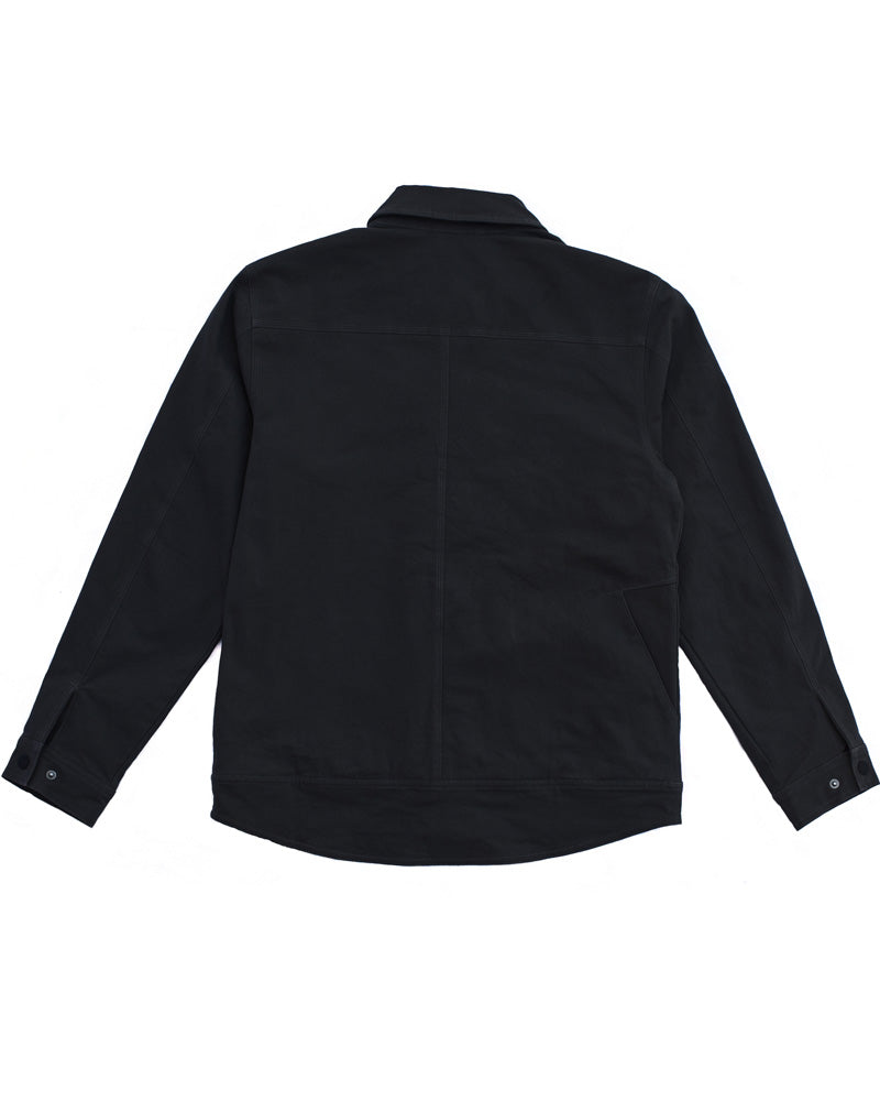 Torch-Jacket-Black-Back-OFF-THE-GRID