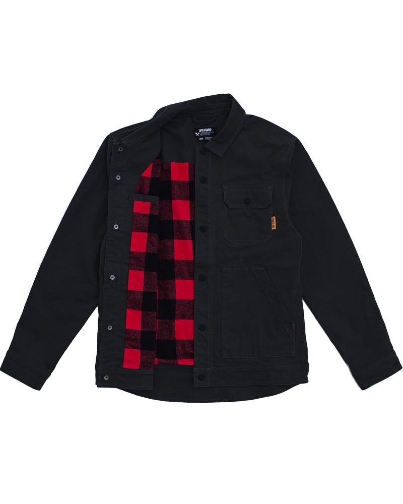 Torch-Jacket-Black-Front-OFF-THE-GRID