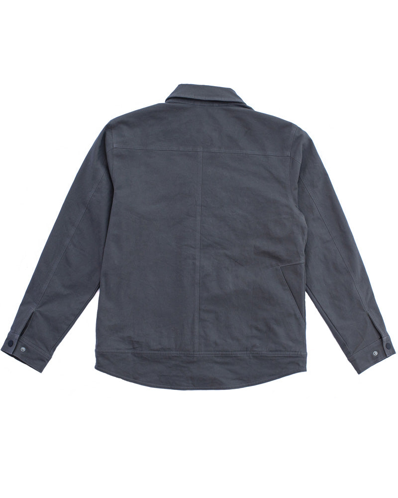 Torch-Jacket-Pavement-Back-OFF-THE-GRID