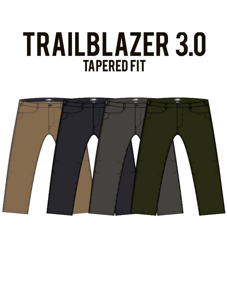 Trailblazer-3.0-Tapered-Fit-OFF-THE-GRID