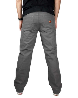 Trailblazer-3.1-Pants-Pavement-Model-Back-OFF-THE-GRID