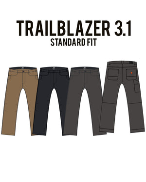 Trailblazer-3.1-Standard-Fit-OFF-THE-GRID