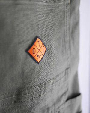 Trailblazer-Back-Pocket-Logo-Off-The-Grid
