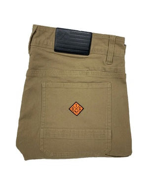 Trailblazer 3.1 Pants - COYOTE - Standard Fit