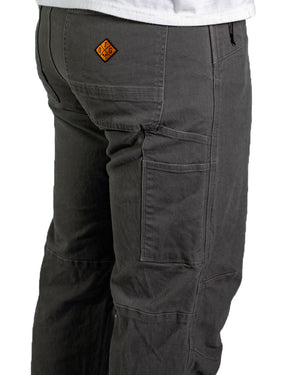 Trailblazer 4.1 Pants - Pavement - Standard Fit