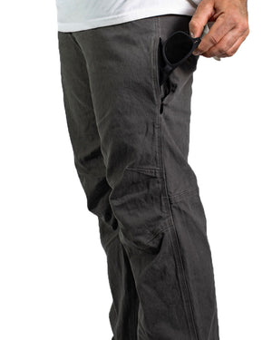 Trailblazer 4.0 Pants - Pavement - Taper Fit
