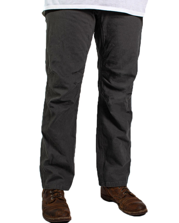 Trailblazer 4.1 Pants - Pavement - Standard Fit - SUPER EARLY BIRD PREORDER