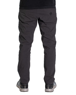 Trailblazer PRO 1.0 Pants - Charcoal - Taper Fit