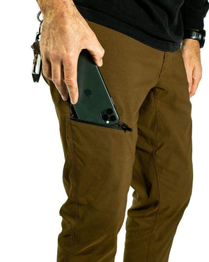 Trailblazer PRO 2.1 Pants - Desert Palm - Standard Fit | PREORDER