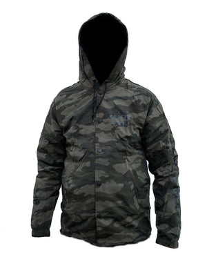 regal-eagle-button-up-rain-jacket-camo-front-off-the-grid-