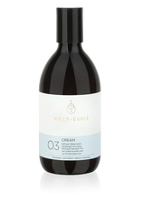 Load image into Gallery viewer, HOLY CURLS Cream (300ml)