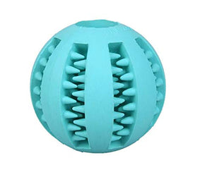 Extra Tough Rubber Ball