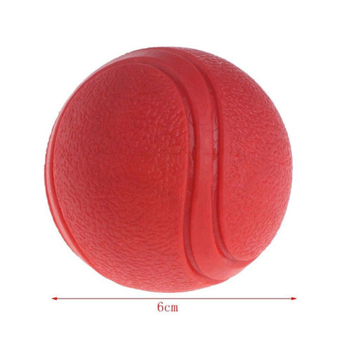Image of Super Tough Dog Ball