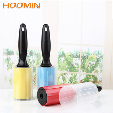 Image of Dog Hair Sticky Roller