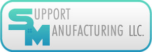 Support Manufacturing, LLC
