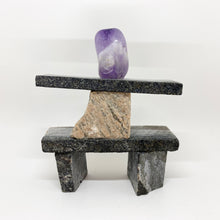 Load image into Gallery viewer, Inukshuk - Medium
