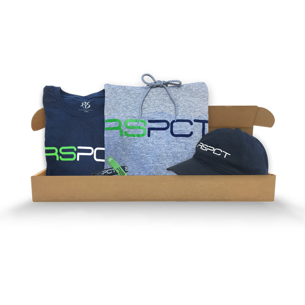 Men's RSPCT Bundle