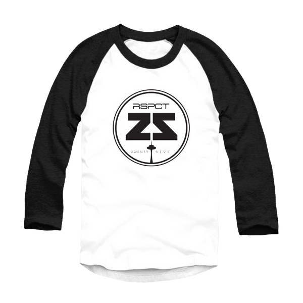 Men's 2wenty 5ive Raglan